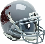 Schutt Washington State Cougars Mini
