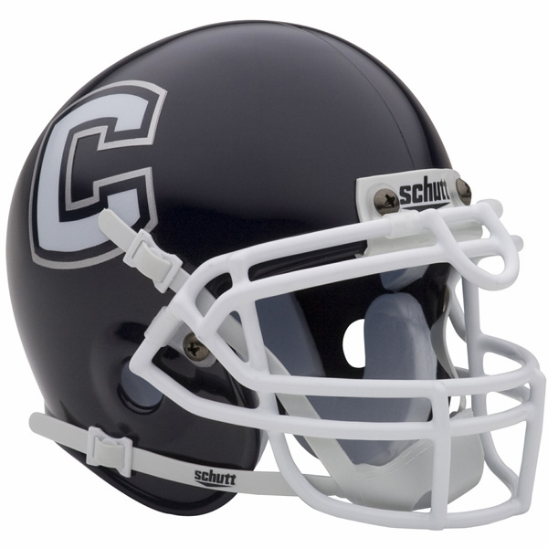 Schutt Connecticut Huskies Mini