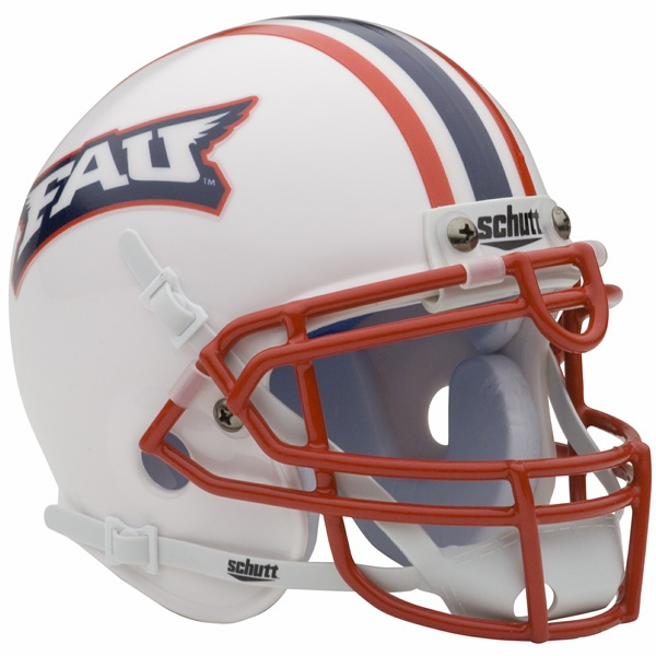 Schutt Florida Gators Mini