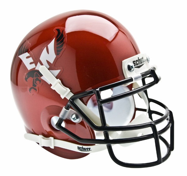 Schutt Eastern Washington Eagles Mini