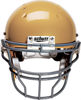 Schutt Youth DNA-ROPO-XL-YF Carbon Facemask