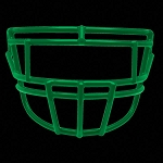 Schutt Youth EGOP-II-YF Carbon Facemask