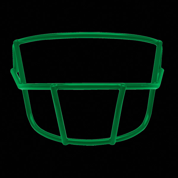 Schutt Youth OPO-YF Carbon Facemask