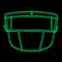 Schutt Youth EGOP-YF Carbon Facemask