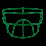 Schutt Youth BD-ROPO-YF Carbon Facemask