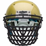Schutt DNA STG Faceguard