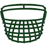 Schutt DNA SSU Faceguard
