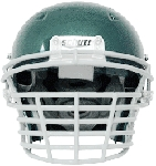 Schutt DNA SCC Faceguard