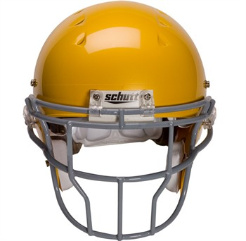 Schutt DNA-EGOP-XL Carbon Facemask