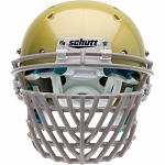 Schutt DNA XL STG Faceguard