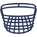 Schutt DNA XL SSU Faceguard