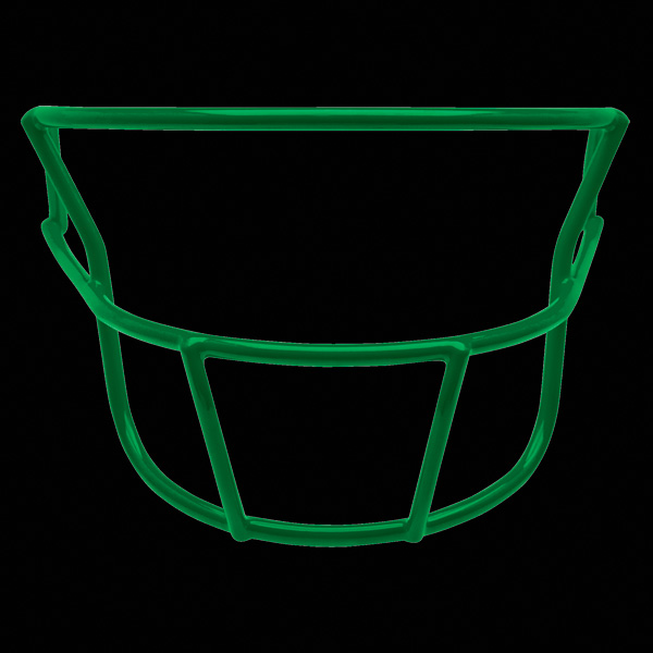 Schutt Youth DNA-OPO-YF Carbon Facemask
