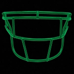 Schutt Youth DNA-EGOP-YF Carbon Facemask