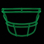 Schutt Youth DNA-ROPO-YF Carbon Facemask