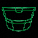 Schutt Youth DNA-ROPO-UB-YF Carbon Facemask