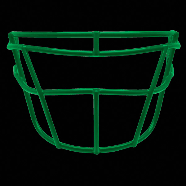 Schutt Youth DNA-AFL-EGOP-YF Carbon Facemask
