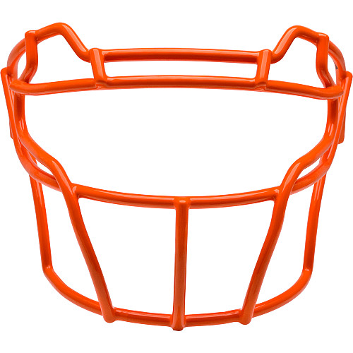 Schutt Youth V-EGOP-YF Carbon Facemask