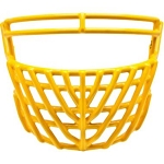 Schutt Vengeance STG Football Faceguard