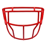 Schutt EGOP-XL Carbon Facemask