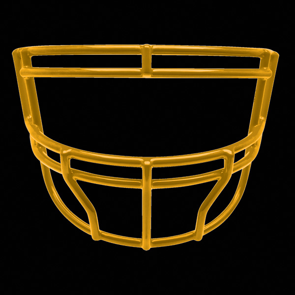 Schutt ROPO-XL Carbon Facemask