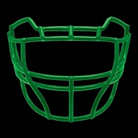 Schutt V-EGOP-II-YF Youth Facemask