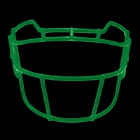 Schutt V-ROPO-SW-TRAD-YF Youth Facemask