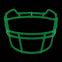 Schutt V-ROPO-TRAD-YF Youth Facemask