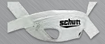 Schutt Varsity 4-PT High Hook Up Soft Cup