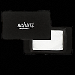Schutt Wristplay Holder Football