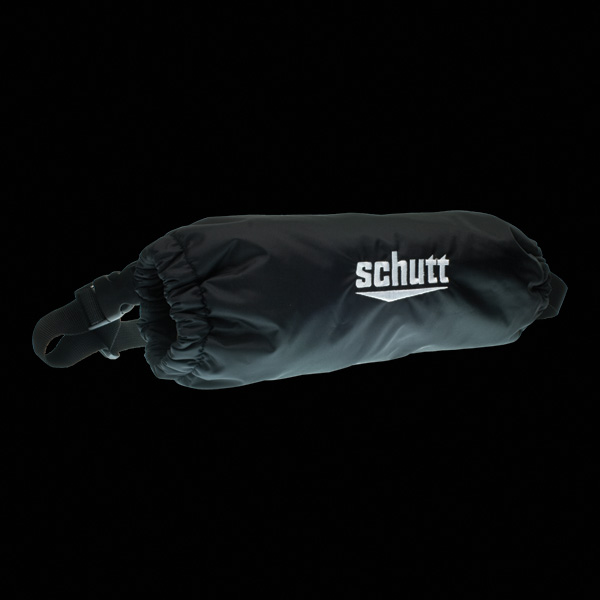 Schutt Youth All Weather Handwarmer