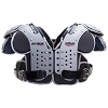 Schutt Air Maxx Hybrid AP Football Shoulder Pad