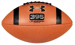 Under Armour Pee Wee 395 Football