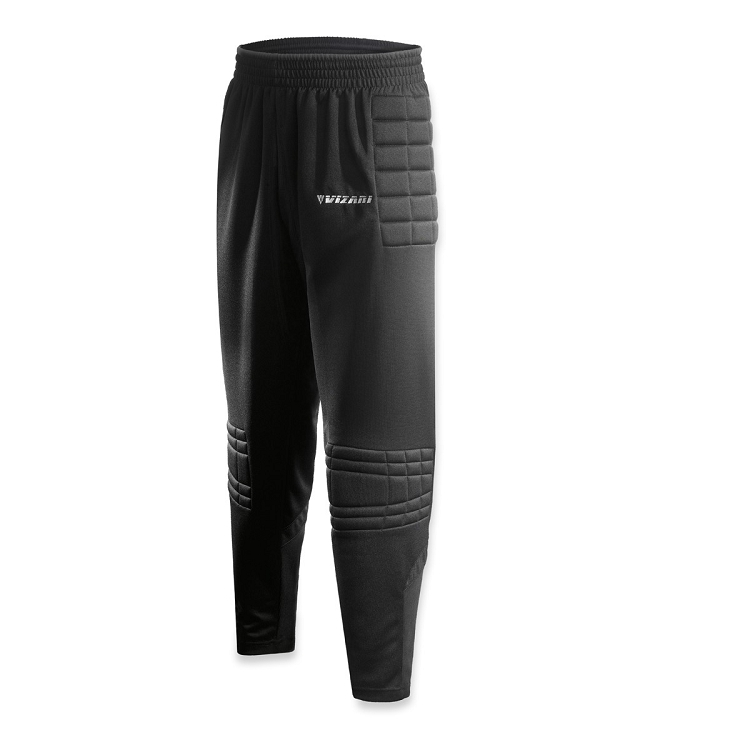 Vizari Adult Goalkeeping Pant