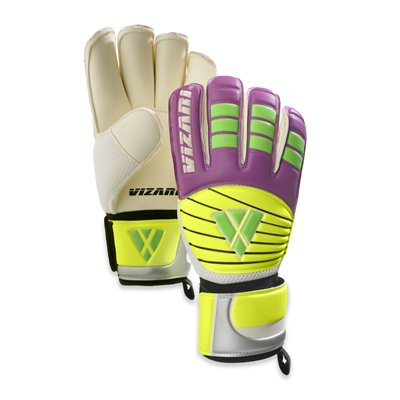 Vizari Salvador Glove - Discontinued