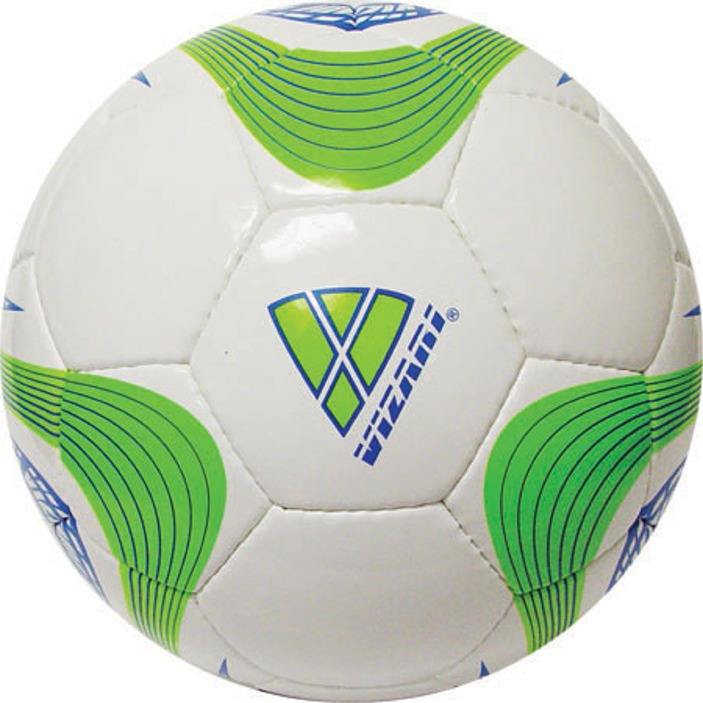 Vizari Reflect Futsal Ball