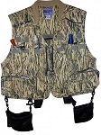 M2D Waterfowl Hunting Vest