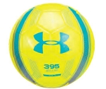Under Armour Soccer Ball