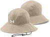 Under Armour Mens Warrior Team Blank Bucket Hat