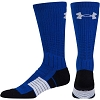 Under Armour Mens Unrivaled Crew Sock