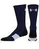 Under Armour Youth Unrivaled Crew Sock