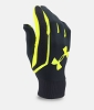 Under Armour Mens Field Player Glove