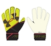 Under Armour Youth Soccer Challenge Glove