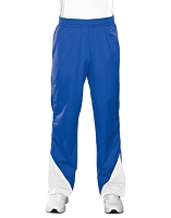 Teamwork Athletic Youth Prime Warmup Pant