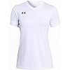 Under Armour Youth Maquina 2.0 Soccer Jersey