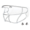 All Star Vela Face Guard Fastpitch Cage Hardware
