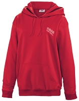 Teamwork Athletic Adult Laguna Performance Hoodie
