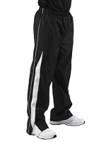 Teamwork Athletic Adult Electrify Warm Up Gear Pant