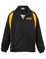 Teamwork Athletic Youth Breeze Warmup Jacket
