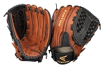 Easton Rival Series Glove RVS1400