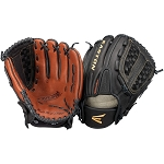 Easton Rival Series Glove RVFP1200